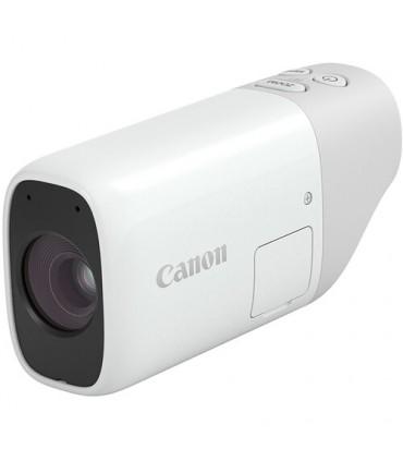 دوربین دیجیتال کانن PowerShot Zoom