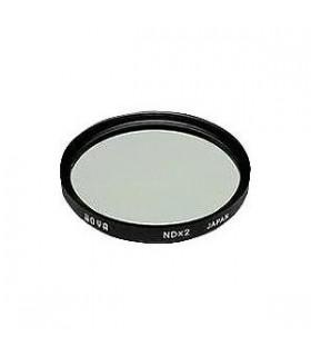 HOYA Filter ND2 HMC 72mm