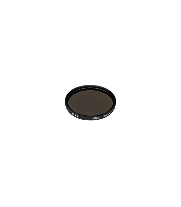 HOYA Filter ND8 HMC 67mm
