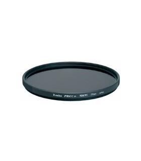 Kenko Filter ND8 PRO1 58mm