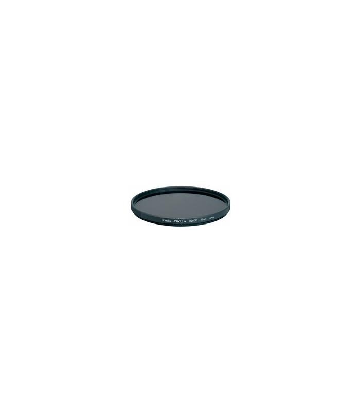 Kenko Filter ND8 PRO1 67mm