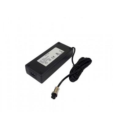 آداپتور برق گودوکس مدل Godox LED 1000