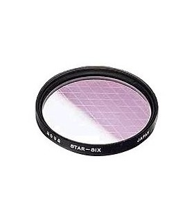 HOYA Filter Star8 72mm