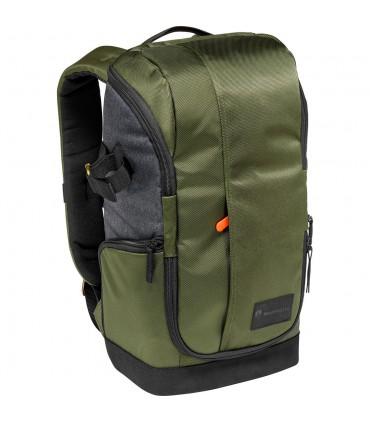 کوله پشتی منفروتو مدل Manfrotto Street Backpack MB MS-BP-GR برای دوربینهای CSC