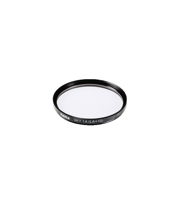 Hama Filter Skylight 62mm