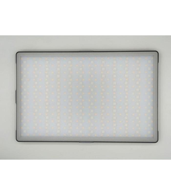 نور ثابت ال ای دی DBK مدل BGD015