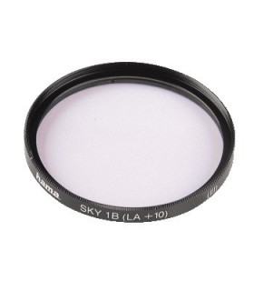 Hama Filter Skylight 1B 58mm
