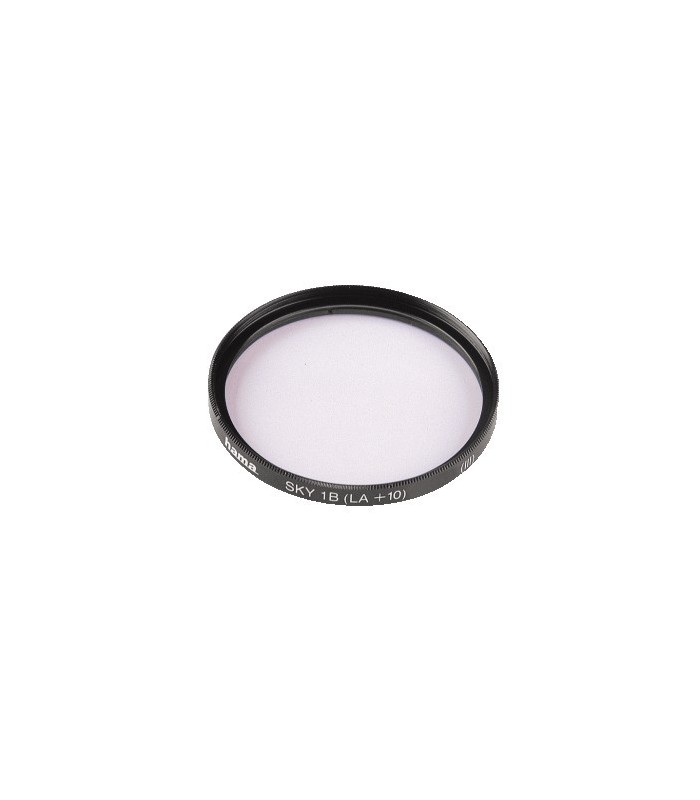 Hama Filter Skylight 1B 67mm