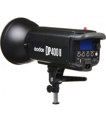 هد فلاش گودوکس مدل Godox DP400II