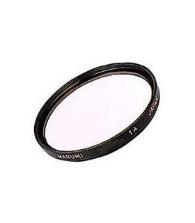 Filter SkyLight 1A 55mm Kenko
