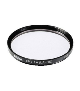 Hama Filter Skylight 52mm