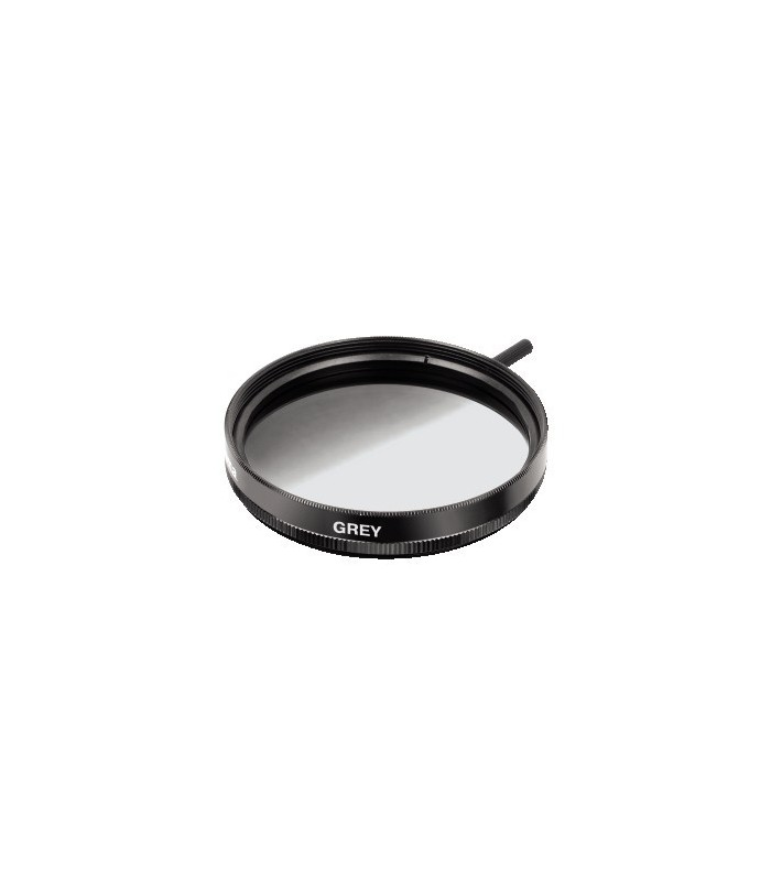 Hama Filter Graduated Dark Grey 62mm