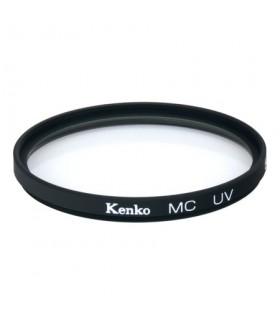 Kenko Filter UV MC 77mm