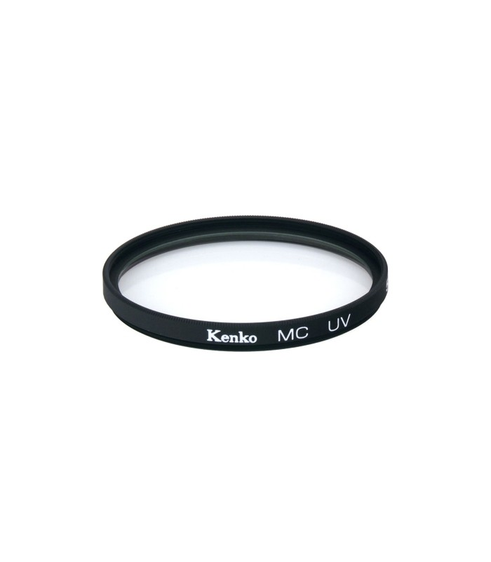 Kenko Filter UV MC 77mm
