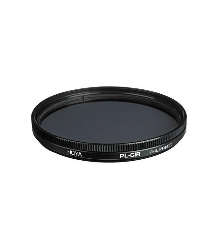 Hoya Filter Polarized 77mm