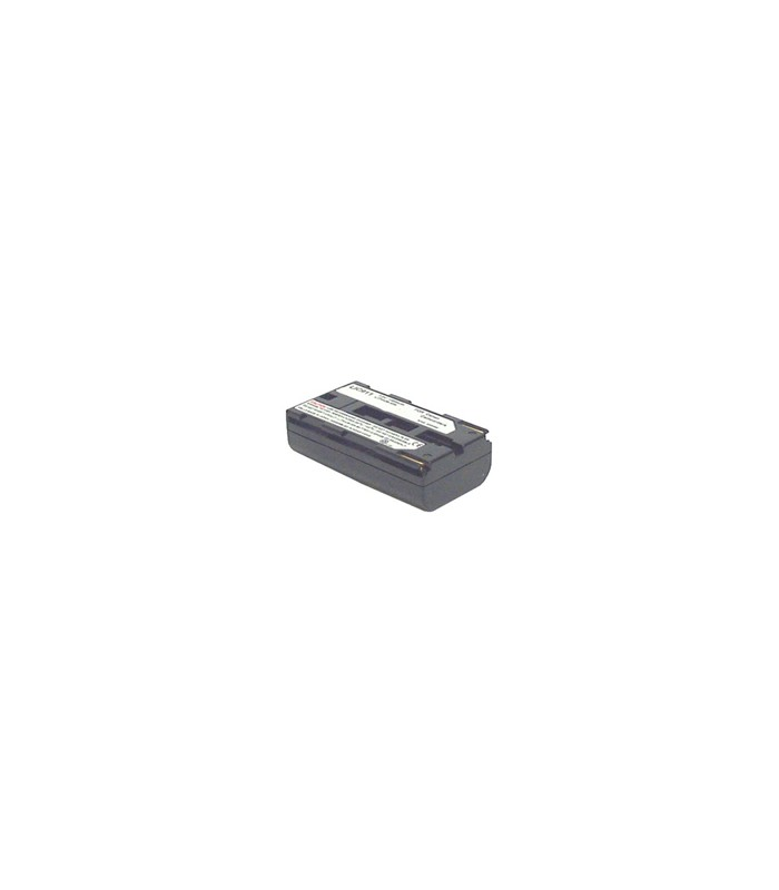 Hama Battery Pack BP-915 For Canon