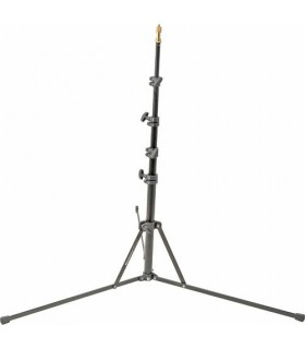 Manfrotto Nano Black Light Stand 5001B