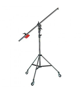 Manfrotto Heavy Duty Boom and Stand 085BS