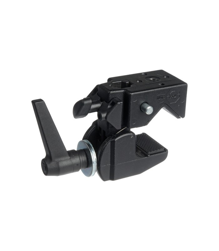 Manfrotto Super Clamp without Stud 035C