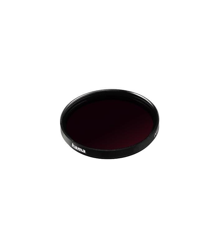 Hama Filter Rot8 67mm