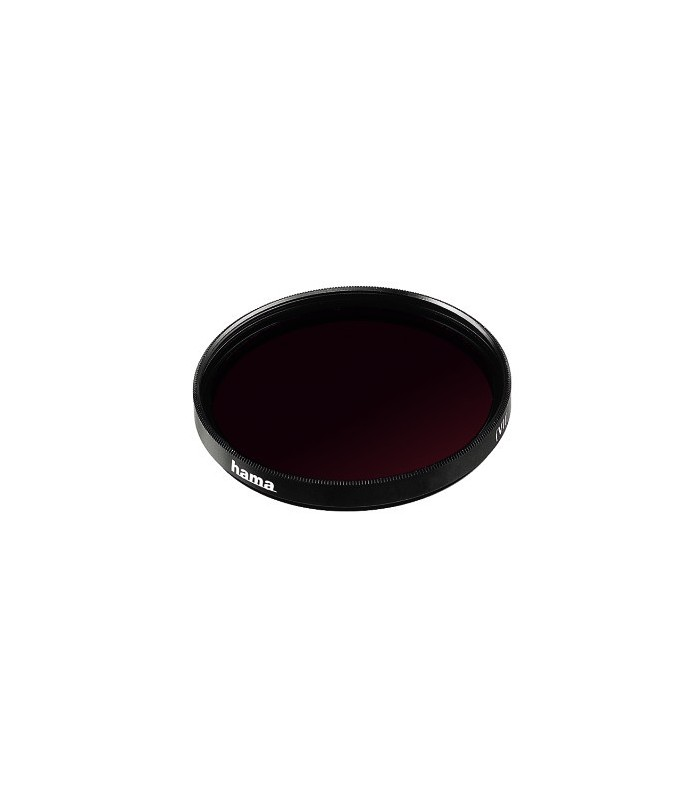 Hama Filter Rot8 72mm