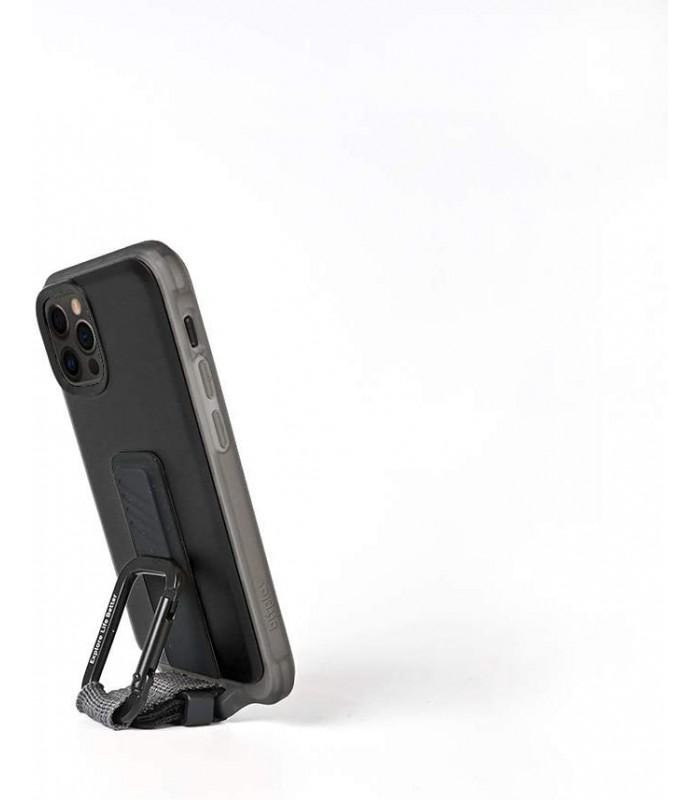 قاب گوشی بیت پلی مخصوص آیفون 12pro Max مدل bitplay Wander Case