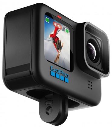 دوربین ورزشی گوپرو هیرو ۱۰ | GoPro Hero 10 Black
