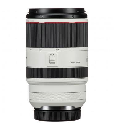 لنز کانن مدل RF 70-200mm f/2.8L IS USM
