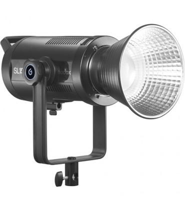 ویدئو لایت گودکس مدل Godox SL150 II Bi-Color