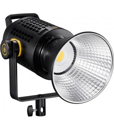 نور LED دو رنگ با قابلیت زوم گودوکس مدل Godox SZ200Bi
