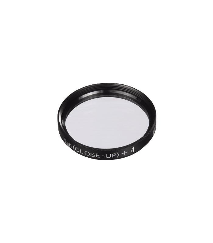 Hama Filter Close-up N4 52mm