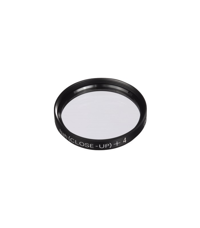 Hama Filter Close-up N4 52mm