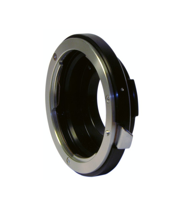 MTF Nikon to Sony Z7 Adapter
