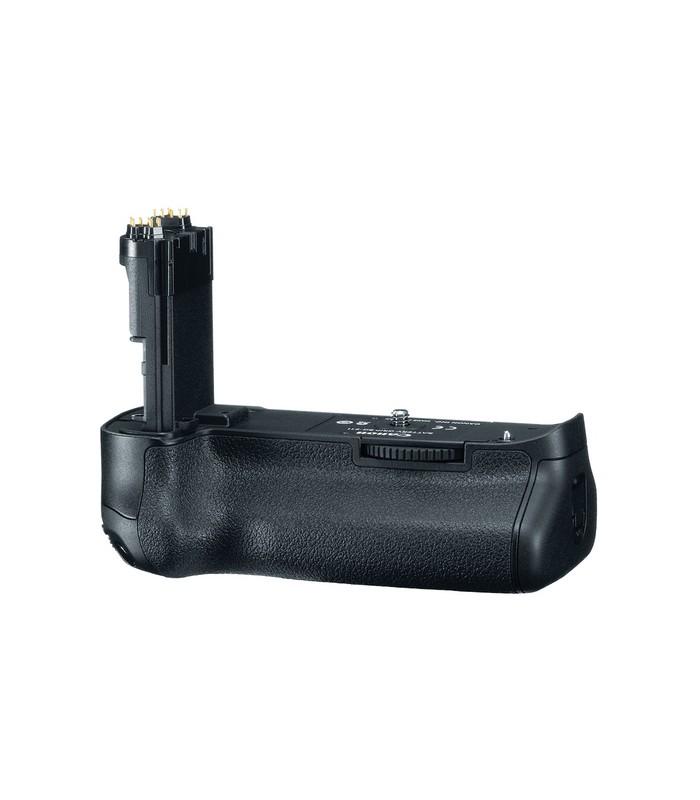 Canon Battery GripBG-E11