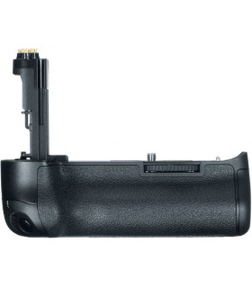 Canon Battery GripBG-E11