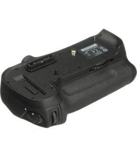 Nikon MB-D12 Multi Power Battery Pack