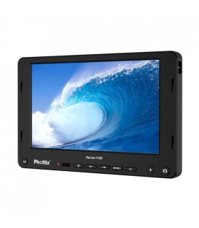 Phottix Hector 7 HD Live-View Wired Remote (EU)