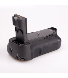Phottix Battery Grip BG-7D Premium Series