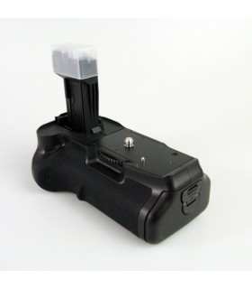 Phottix Battery Grip BG-600D Premium Series