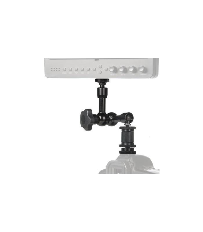 Phottix LCD Attachment Arm (Short)