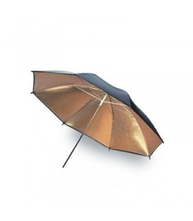 Gold Umbrella