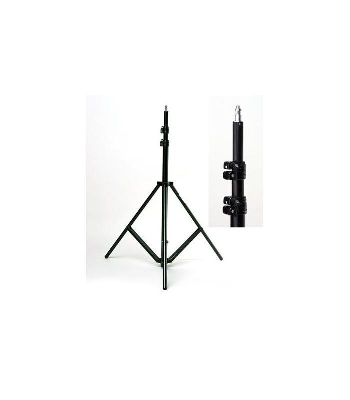 Somita Light Stand W-806