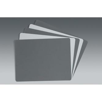 Novoflex ZEBRA check card
