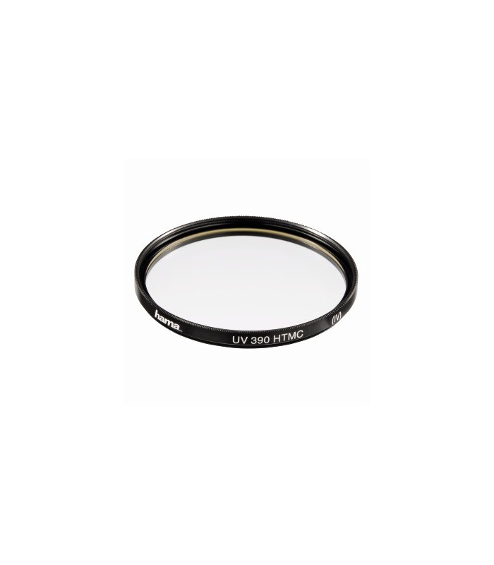 Hama Filter UV 390 HTMC 52mm
