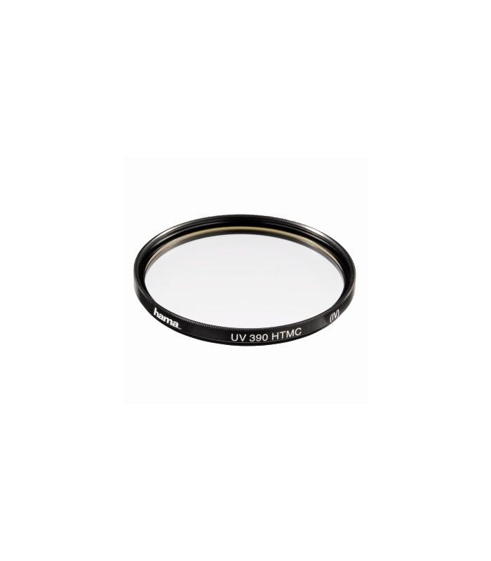 Hama Filter UV 390 HTMC 52mm