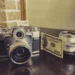 گرانترینو ارزانترین کیتهای عکاسی (بخش دوم)