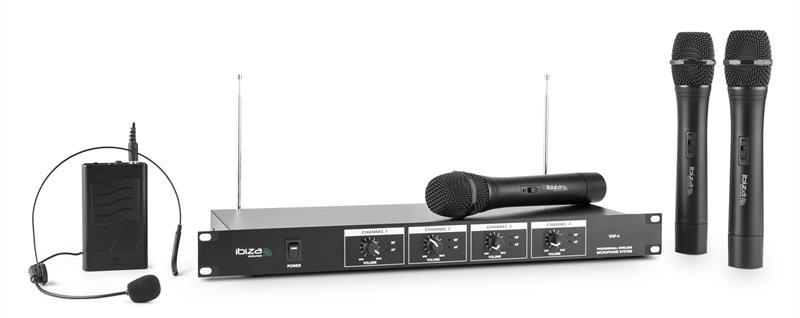 10015127_1_Ibiza_VHF4_Funkmikrofon-Set