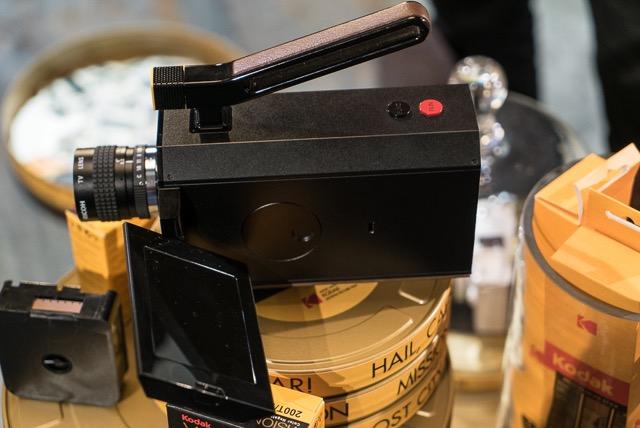 Kodak_Super_8mm_-01