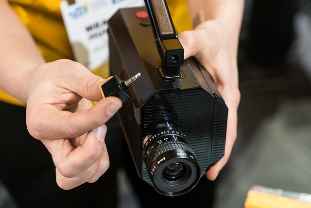 Kodak_Super_8mm_-07