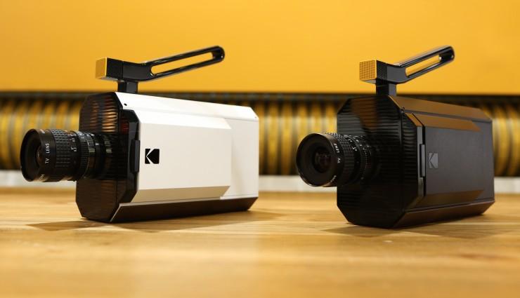 kodak_super_8mm_camera_black_and_white_hero
